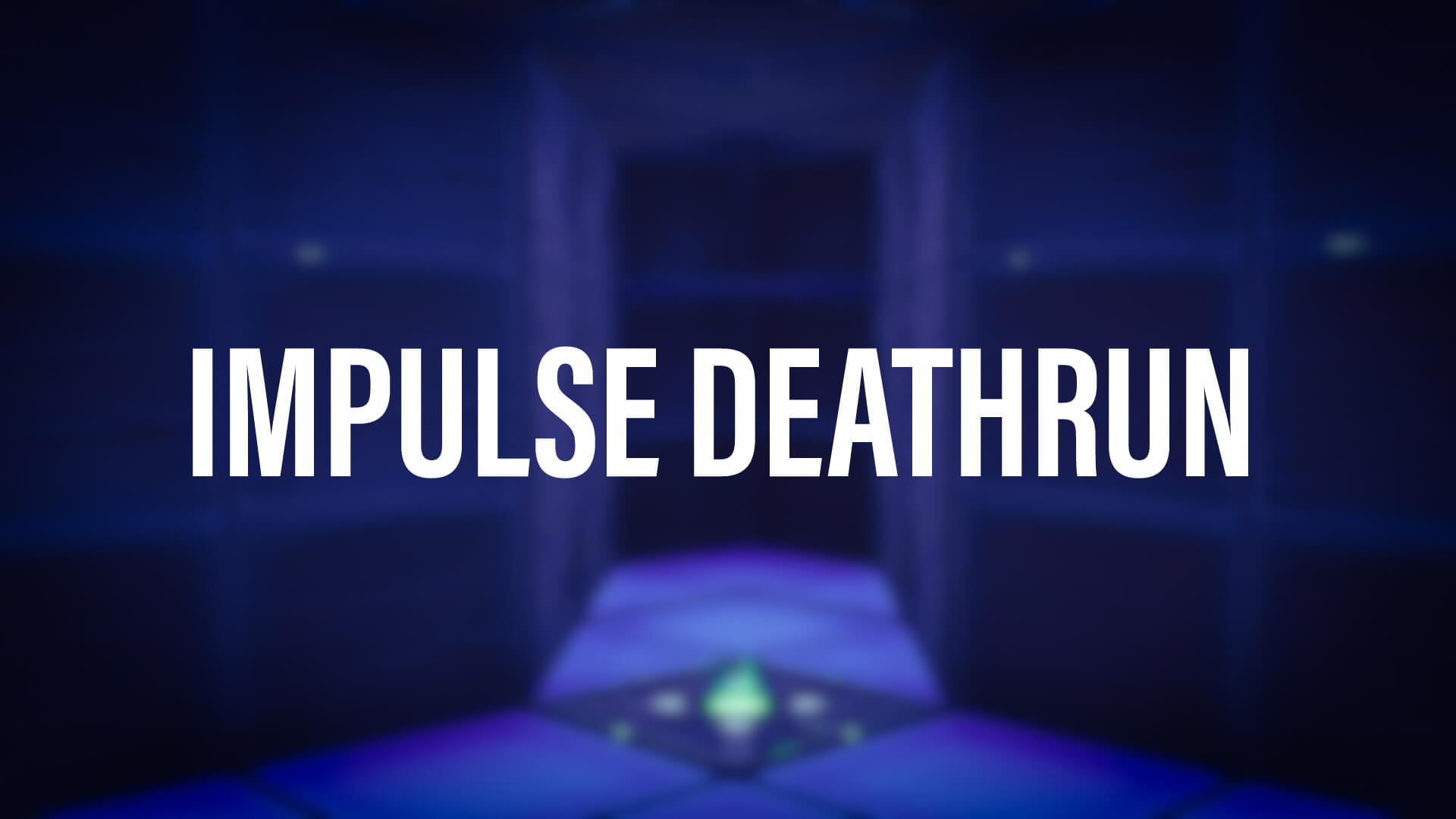 IMPULSE DEATHRUN | 5 HARD LEVELS